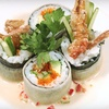 Half Off at Umi Sushi