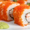 Half Off at Tokyo Sushi & Grill in Shakopee