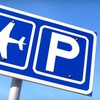 Up to 63% Off Parking near Airport in Queens