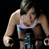 81% Off at Dolphin Fitness Clubs on Staten Island