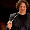 Green Bay Symphony Orchestra – Up to 55% Off Tickets
