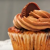 52% Off Jumbo Cupcakes at Let 'em Eat Cake in Livermore