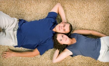 Casson & Son Carpet Care - Casson & Son Carpet Care in