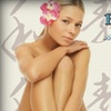 Half Off Spa Services at Body and Sol TANspa