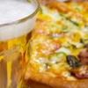 Half Off at 1st Place Sports Bar & Grill