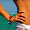 66% Off Weight-Loss Program in Mount Pleasant
