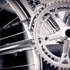 59% Off Bike Tune-Up at Gotta Ride Bikes in Boerne