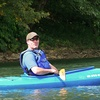 Group Canoe or Kayak Outing
