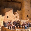 Up to 28% Off Mesa Verde Group Tour