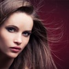 Up to 64% Off Hair Services in Sarasota