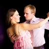 Nadia's Rhythm Room - Sherman Oaks: $100 Worth of Ballroom-Dancing Classes