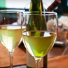 60% Off Wine and Food Pairing at The Merk Bistro Italiano
