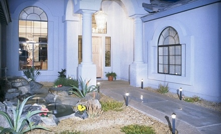 $75 Groupon to Statewide Lighting - Statewide Lighting in Scottsdale