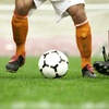 Up to 53% Off Soccer-Training Session