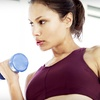 Up to 84% Off at Ship Shape Boot Camp
