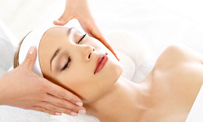 Cottage Spa - Nashville-Davidson metropolitan government (balance): $69 for a Two-Hour Spa Package with Massage and Facial at Cottage Spa ($155 Value)