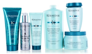Kerastase Hair Products. Multiple Options Available.