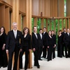 Up to Half Off Tafelmusik Concert