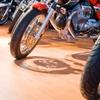 Tagliando moto oltre 250 cc