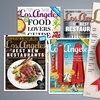 Up to 55% Off Subscription to Los Angeles Magazine