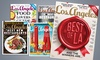 Los Angeles Magazine: One- or Two-Year Subscription to Los Angeles Magazine (Up to 60% Off)