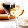 Up to 53% Off at the Basel Wine & Food Festival