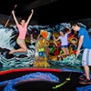 Up to 83% Off Mini Putt and Arcade Games for Two or Four
