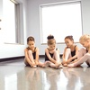 Up to 56% Off at Academy of Dance Arts