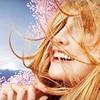 57% Off Phyto Hair Repair Treatment