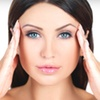 55% Off Botox in Roswell