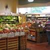 Half Off Delivered Groceries