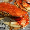 Half Off Delivered Seafood from Giovanni's