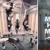 Missouri History Museum - Saint Louis: $28 for a Regular Membership to the Missouri History Museum ($60 Value)