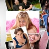 Up to 65% Off Photography Package