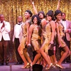 Up to 55% Off Motown Musical