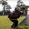 Half Off at Arc Angels Paintball