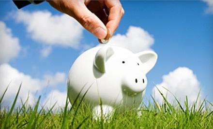 Online Trading Academy - Online Trading Academy in Des Plaines