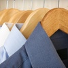 Up to 57% Off Garment Care in Pasadena