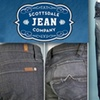Half Off at Scottsdale Jean Company