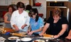 Today's Kitchen Store - Wooster: Cooking Class or Cooking Supplies at Today's Kitchen Store in Wooster