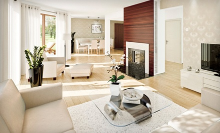 2 Hours Worth of House Cleaning (a $108 value) - Royal Treatment Cleaning Services in