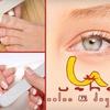 Usha Salon and Spa - Multiple Locations: $25 Worth of Services at Usha Salon & Day Spa