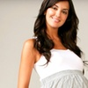 Half Off Maternity Wear and Baby Clothes