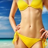 Up to 56% Off Brazilian Bikini Waxes