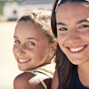 Up to 70% Off Girls' Camp in Harrisburg