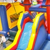 Up to 52% Off Play Party or Admission in Yukon