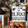 The Burke Museum - University District: $27 for a One-Year Family Membership to The Burke Museum of Natural History and Culture ($55 Value)