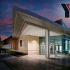 Up to 75% Off YMCA Family Membership
