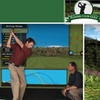63% Off Golf Lesson and Simulator