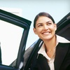 Up to 53% Off Town Car Service to Airport